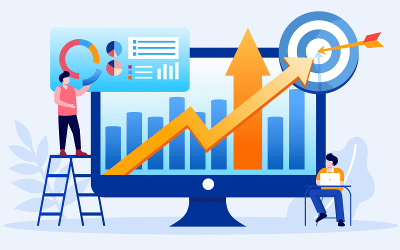 B Com Accounting and Finance