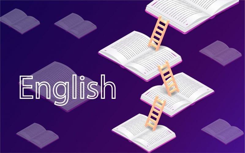 BA English