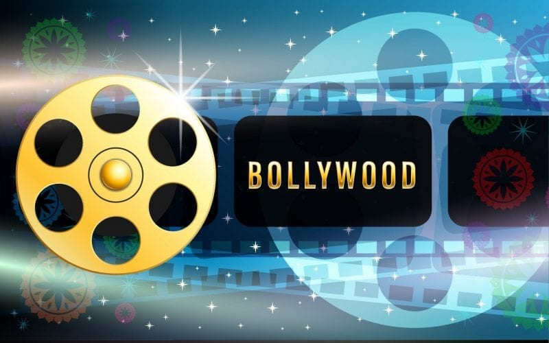 Bollywood Stars who Studied Abroad