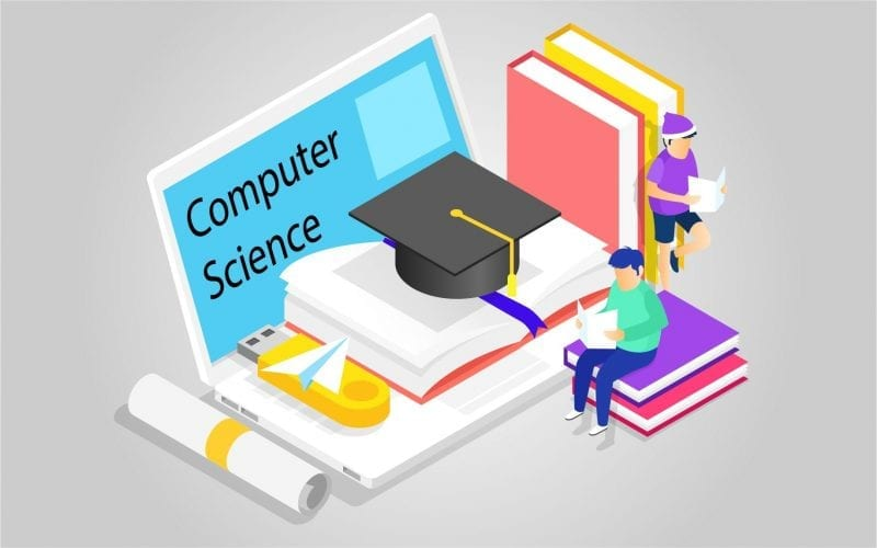 BTech Computer Science