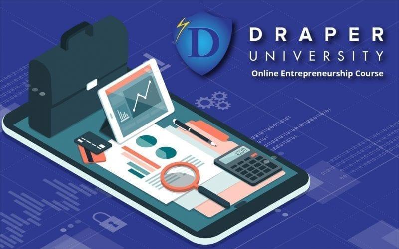 Entrepreneurship Course