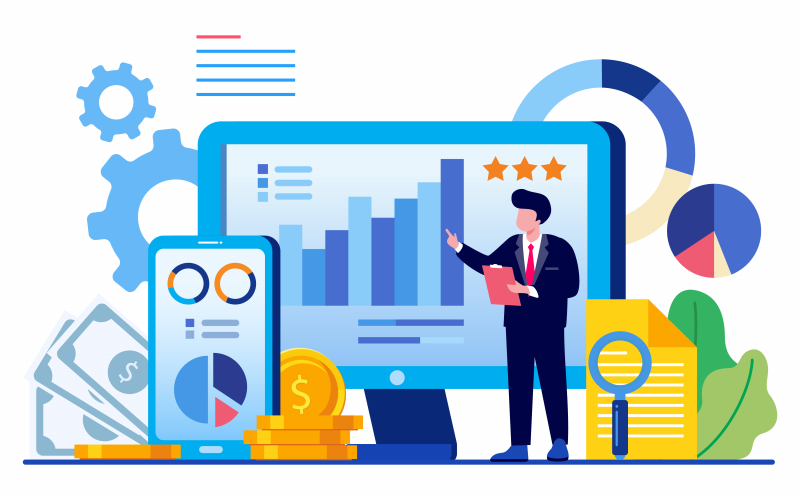 Financial Analyst Courses