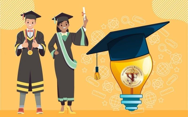 Jindal Scholarship