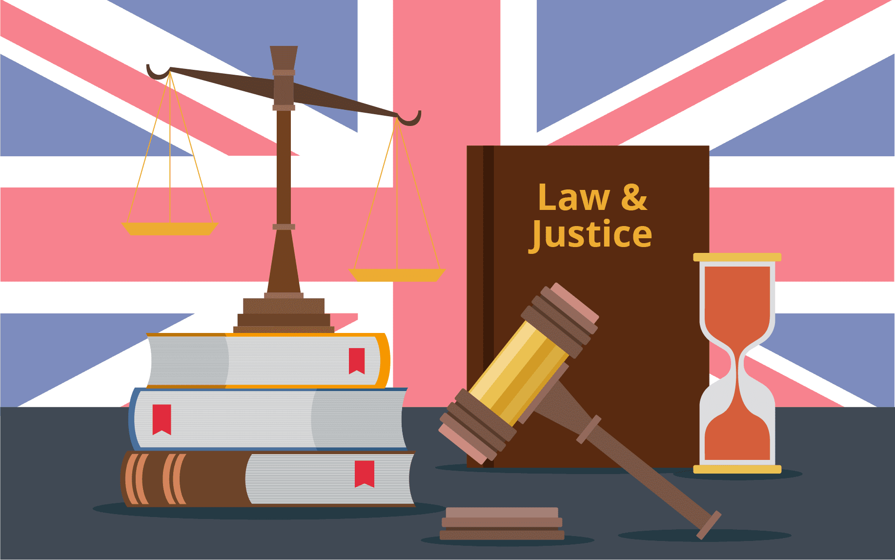Comment on LLM in UK by Elvi