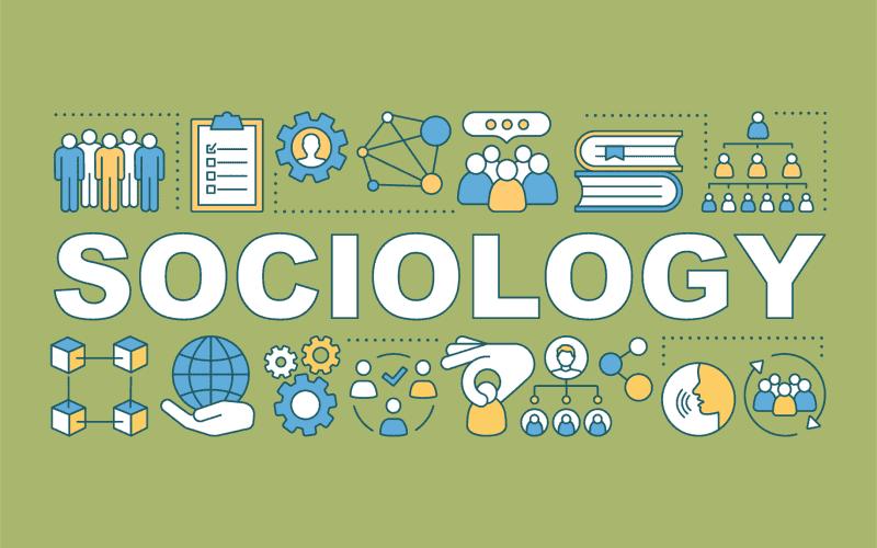 MA Sociology Syllabus