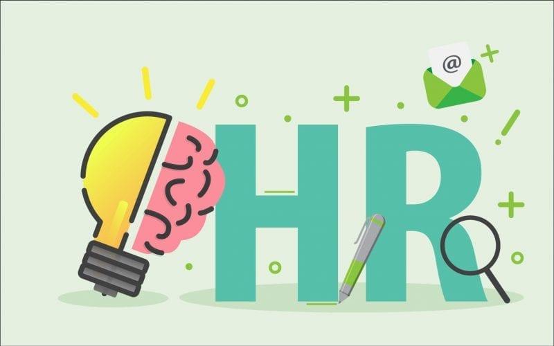 MBA HR Syllabus