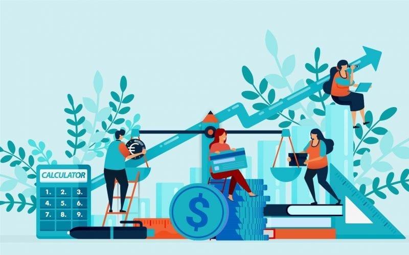 Scope of Business Economics