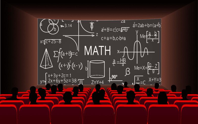10 Must Watch Mathematics Movies
