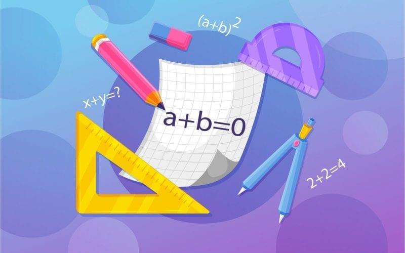 Arithmetic Reasoning
