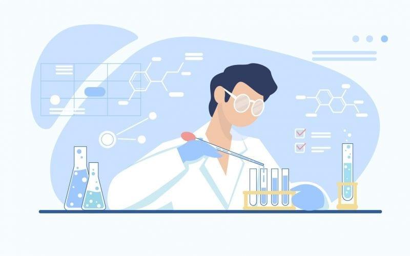 BSc Biochemistry