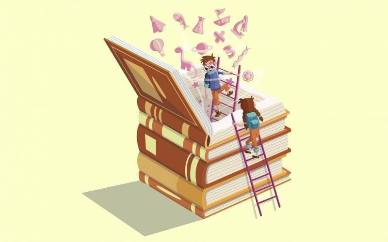 Best Novels for Students