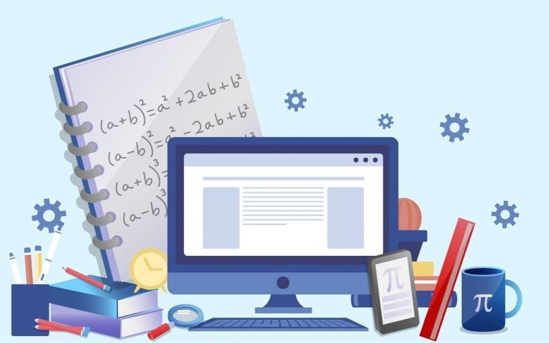 BTech Mathematics and Computing