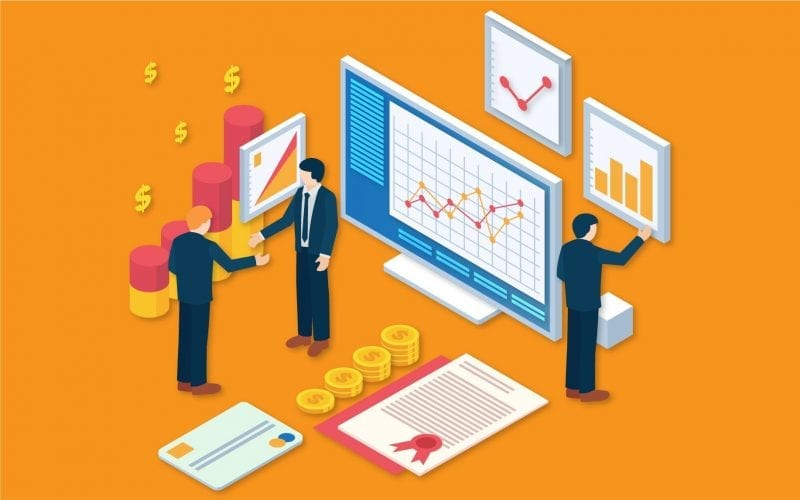 Sources of Business Finance