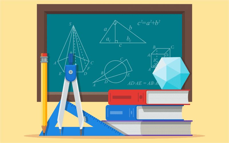 Class 9 Constructions and Coordinate Geometry