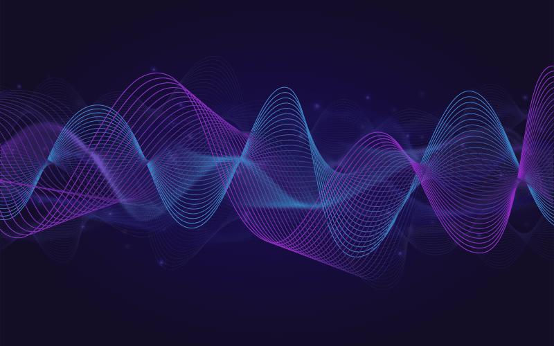 Class 9 Science - Sound