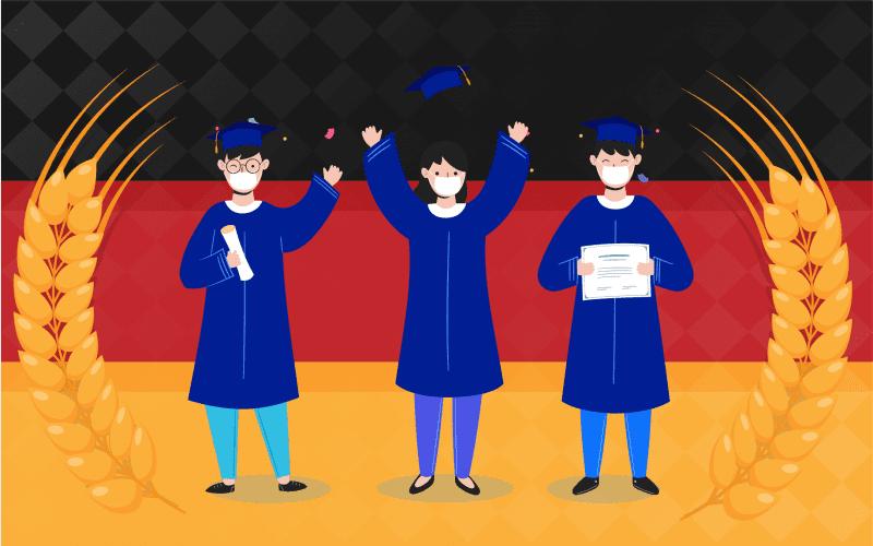 German Scholarships