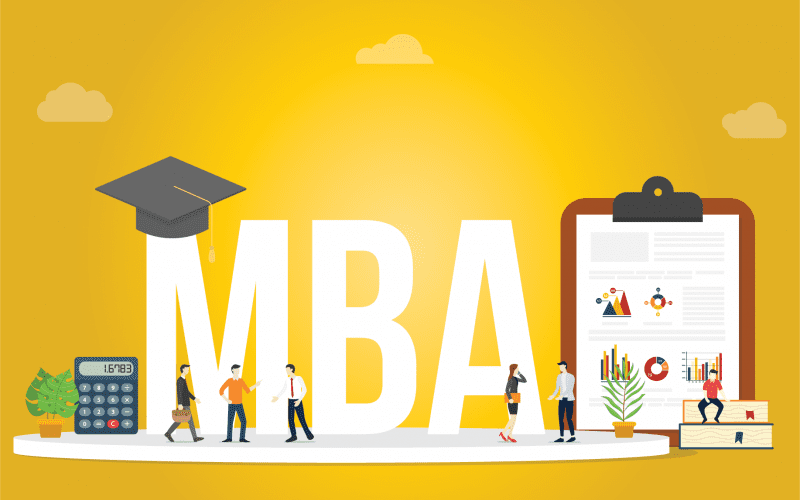 MBA Interviews Questions
