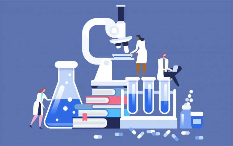 MSc Pharmaceutical Chemistry