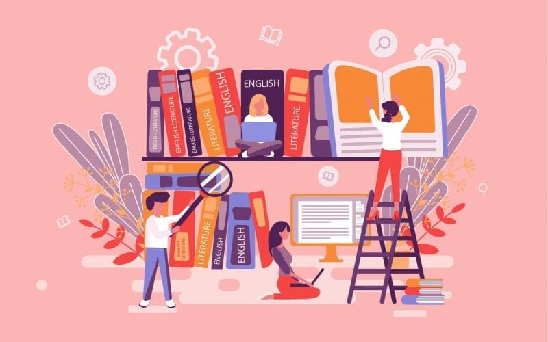Canadian Academic English Language Assessment