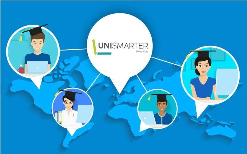 UniSmarter