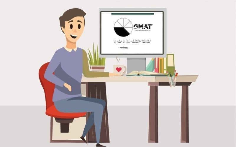 Fractions in GMAT