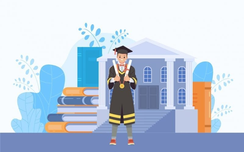 What are Dual Degree Programs?