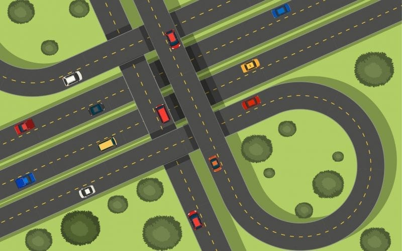 What is Transportation Engineering