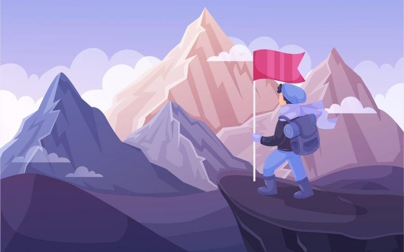 Career in Adventure