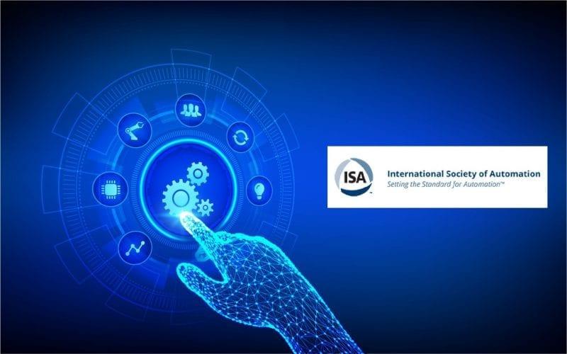 ISA Youth Scholarship Program
