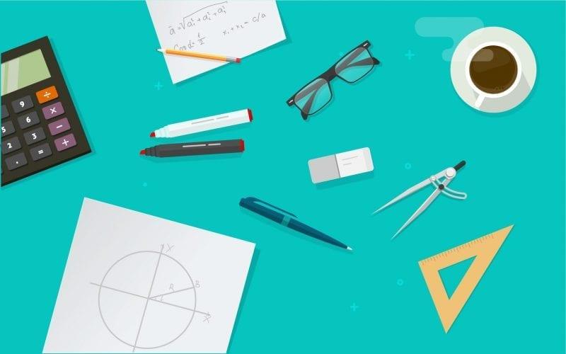 Maths Practical Class 10
