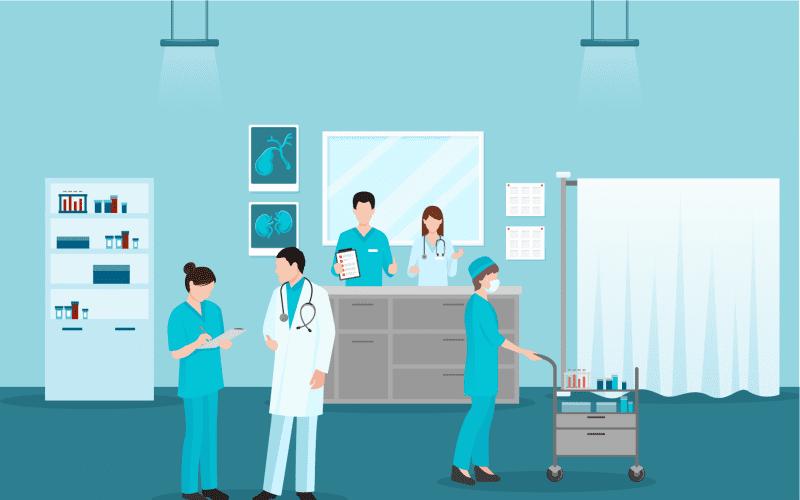 Biomedical Admissions Test