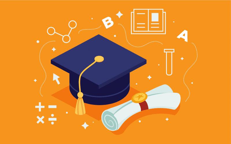 NTPC Utkarsh Merit scholarship