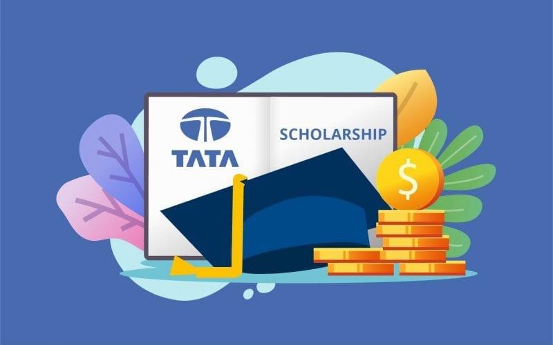 Tata Scholarships