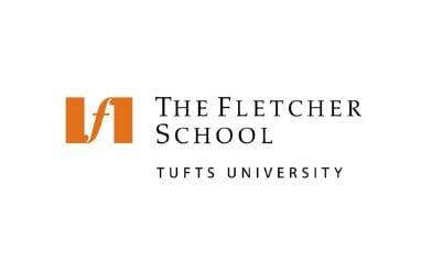 Fletcher School of Law