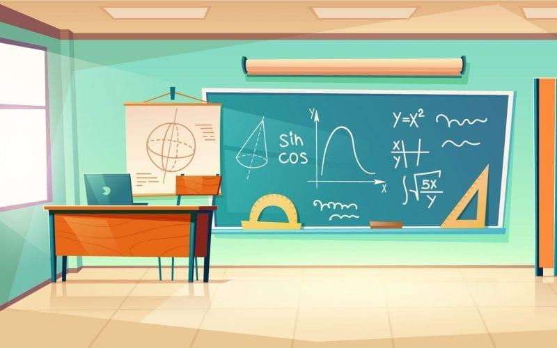 introduction to trigonometry class 10