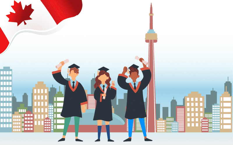 oldest universities in canada