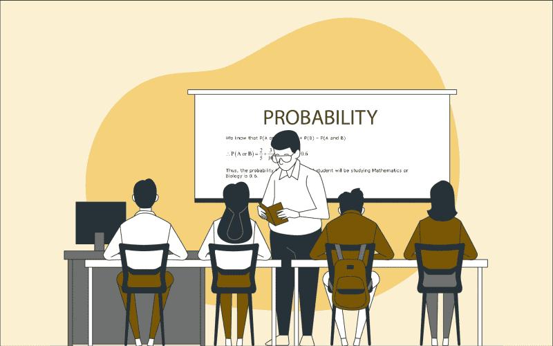 probability class 10