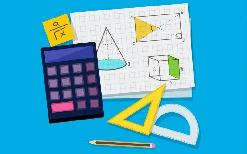 surface area and volume class 10