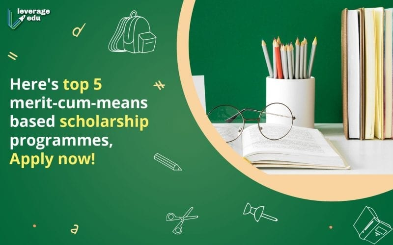 MCM Scholarship