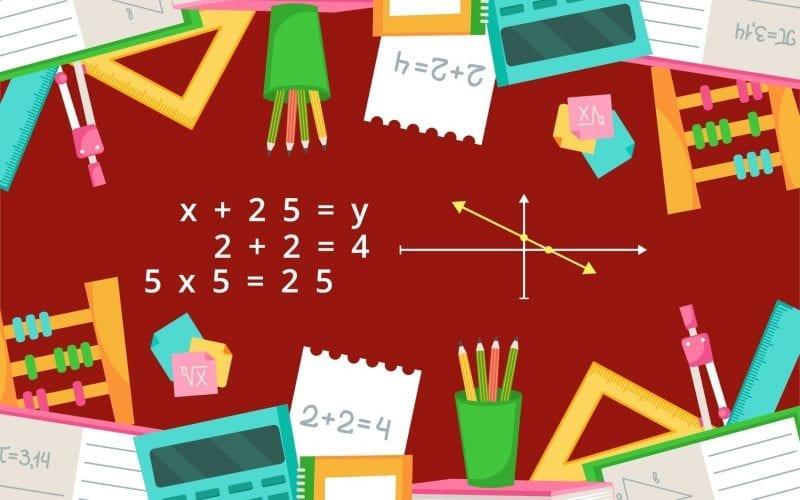 polynomials class 10