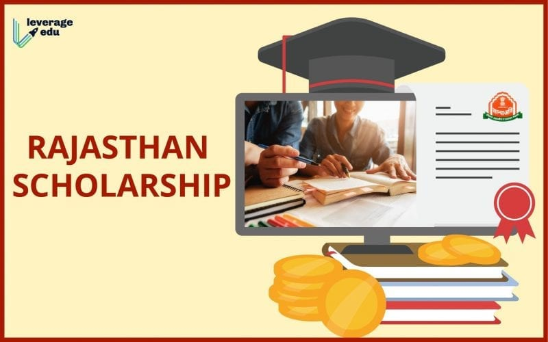 Rajasthan Scholarships