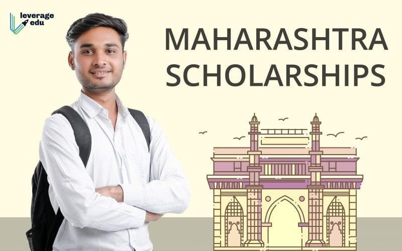 Maharashtra Scholarships