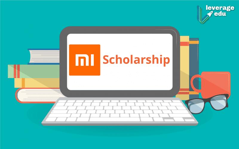mi scholarship