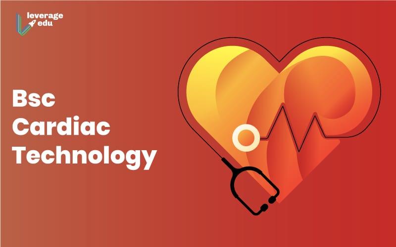 Bsc Cardiac Technology