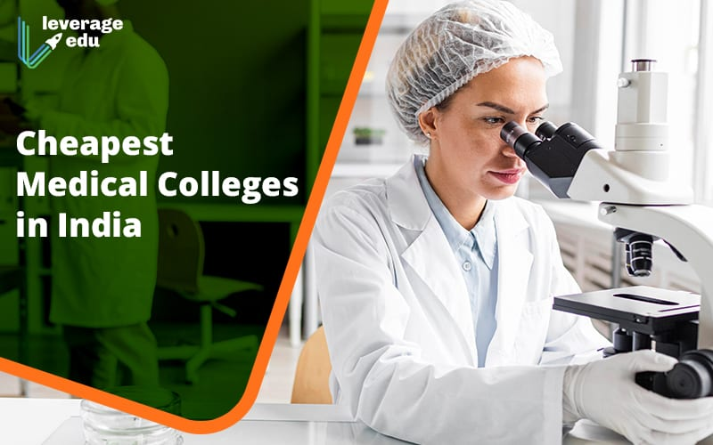 Cheapest-Medical-Colleges-in-India