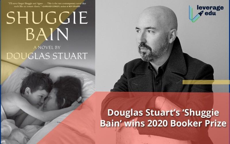 Booker Prize