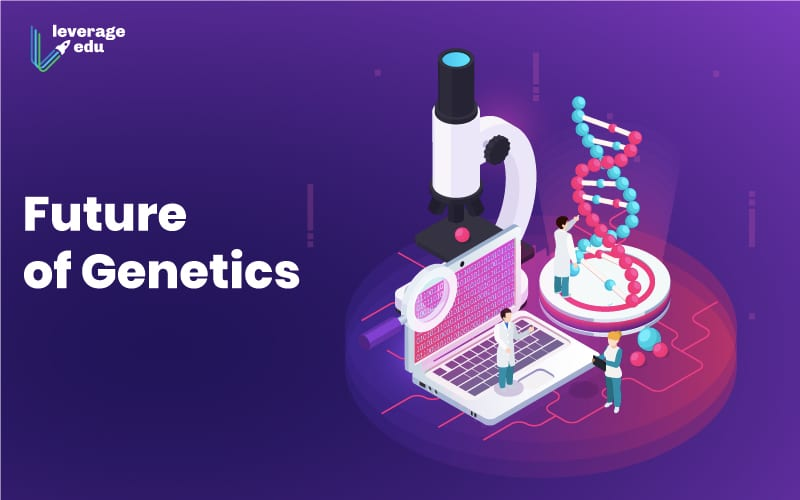 Future of Genetics