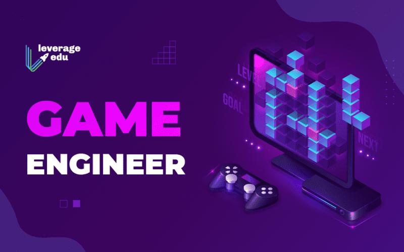 Game Engineer