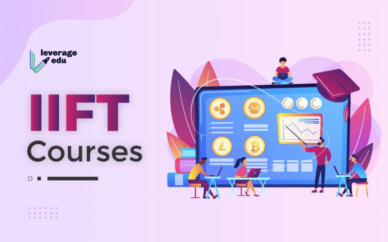 IIFT Courses