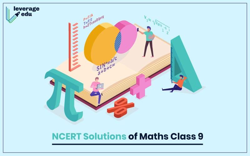 NCERT-Solutions-of-Maths-Class-9